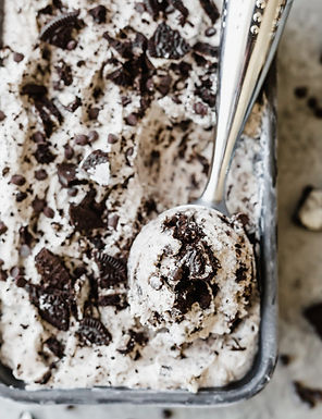 Oreo-No-Churn-Ice-Cream-12-620x807.jpg