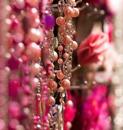 leetah and lillian jewelry