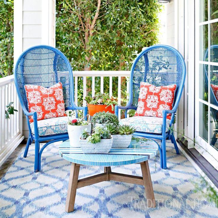 homekeeping.porch