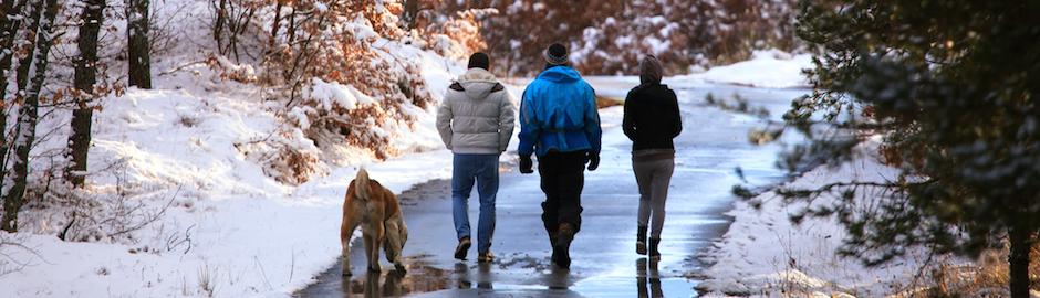 winter-weather-exercise-arthritis