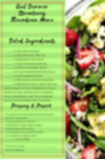 Strawberry Throwdown Salad.png