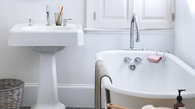 homekeeping.bath