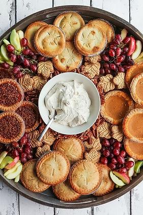 charcuterie.dessert.jpg