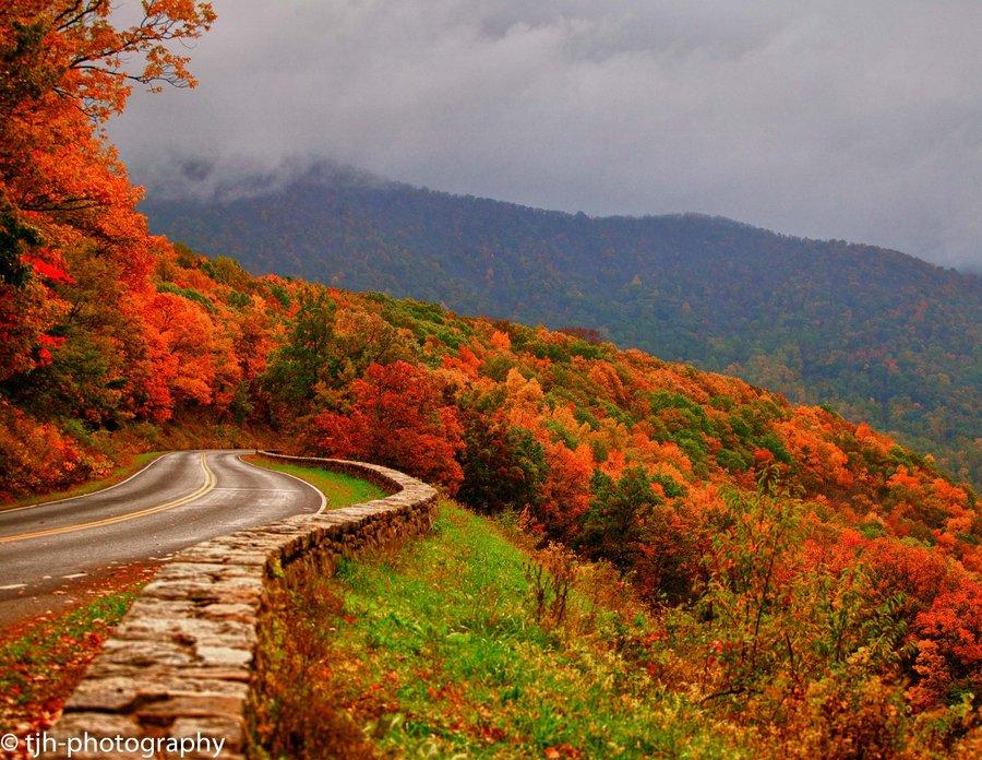 mountain.road