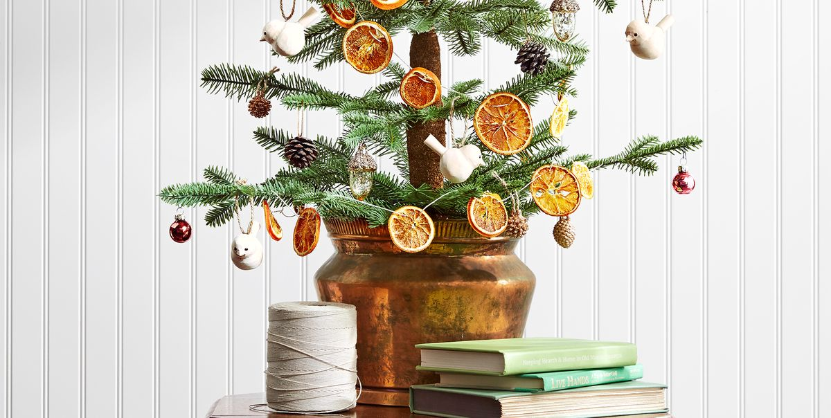 christmas-craft-ideas-clx120119welllittl