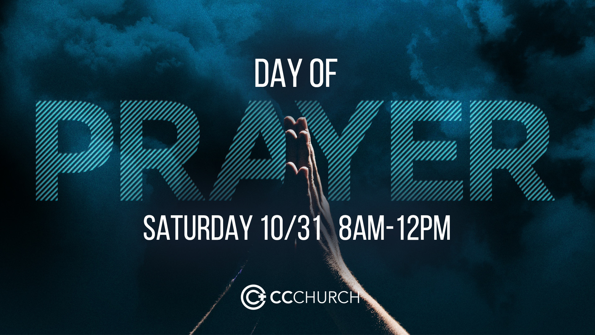 day of prayer 10.31.jpg