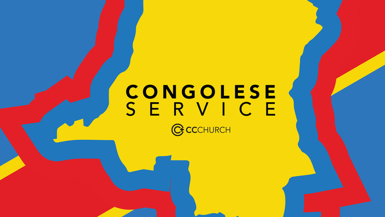 CONGOLESE SERVICE