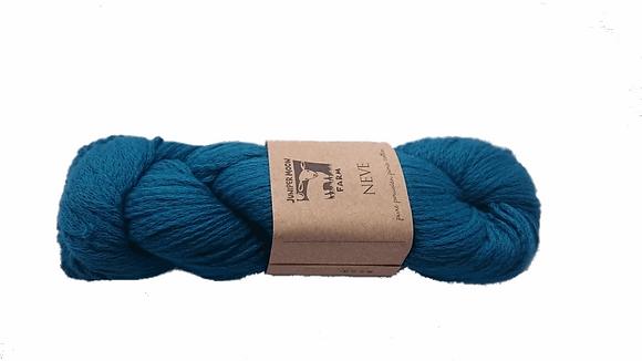 Neve - Aruba Blue (#36)