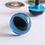 Thumbnail: Cat eyes - 12 mm