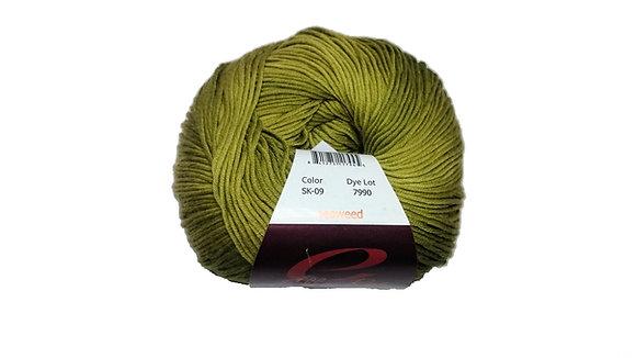Sun Kissed - Seaweed (#09)