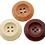 Thumbnail: Wooden button
