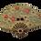 Thumbnail: Fan buttons