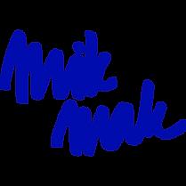 MikMak logo 1080x1080 RGB PNG15.png