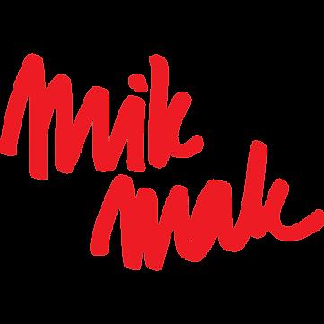 MikMak logo 1080x1080 RGB PNG16.png