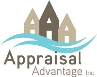 Real Estate Appraisals in Calafornia