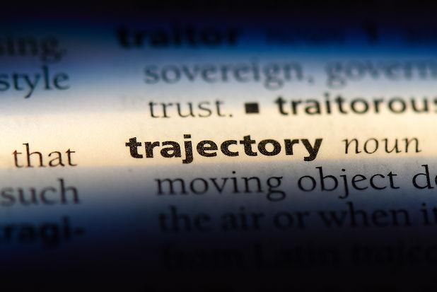 bigstock-Trajectory-Word-In-A-Dictionar-