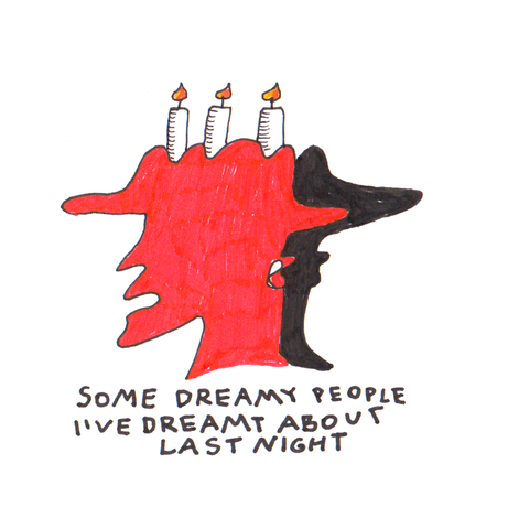 dream1.png