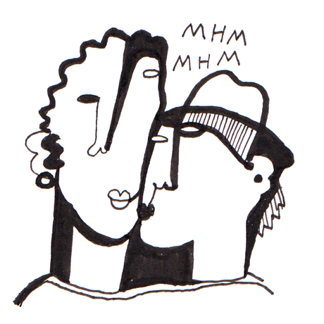 lovers2.png