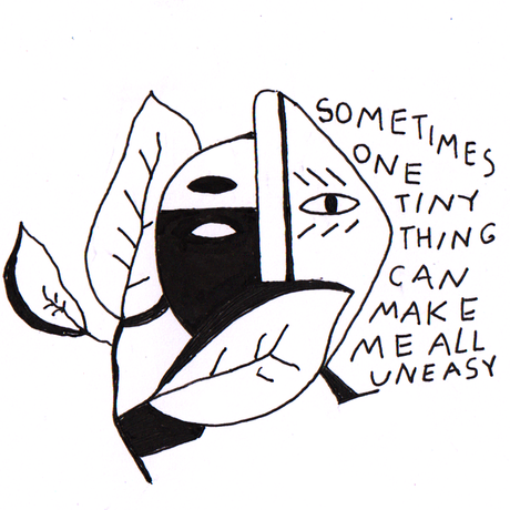 uneasy1.png