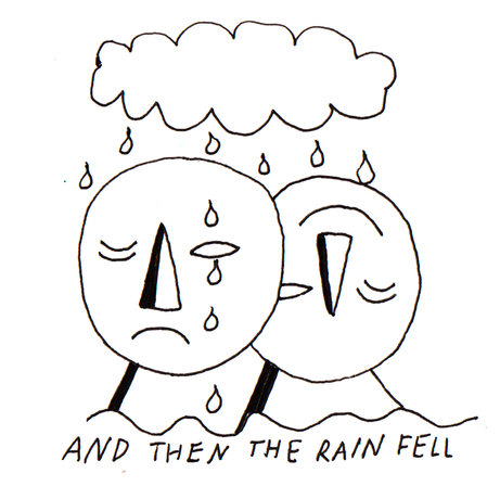 moods3.png