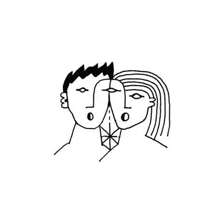 lovers1.png