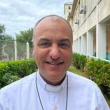 Rev. Yordanis Acosta Porta