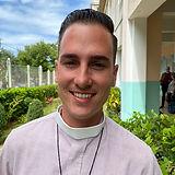 Rev. Yannel Valdivia Melo