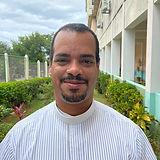 Rev. Lic. Rody Perez Risco