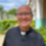 Rev. Dean