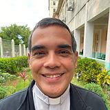 Rev. Halbert Pons Santana