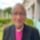 Very Rev. Bishop Ulises Mario Aguero Pre