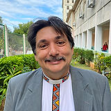 Rev. Aurelio Bernabe de la Paz
