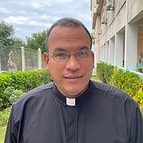 Rev. Gil Fat Yero