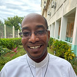 Rev. Lic. Gilberto Junco Sotolongo