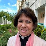 Rev. Haydee Lugo Marrero
