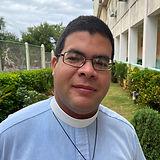 Rev. Leandro Cardona Ceiro