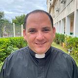 Rev. Juan Carlos Diez Moreira