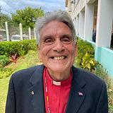 Juan Ramon de la Paz