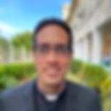 Rev. Rhodin Alonso Colomar