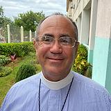 Rev. Roberto Faya Amaro