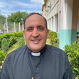 Rev. Gerardo Logildes Coroas