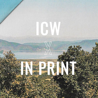 ICW X IN PRINT LAYOUTS11.jpg