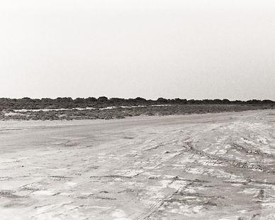 Kristina - Ilford Delta 400 - AA017.jpg