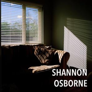 Feature: Shannon Osborne