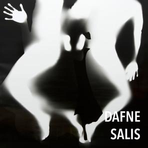 Feature: Dafne Salis