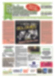 Gazette2019HD1WEB.jpg