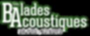 LogoBalades.png