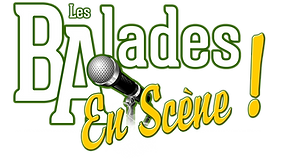 LogoBaladesScène.png