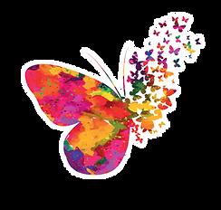 Logo-verosophrologie.png