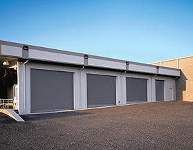 flatslat 3 door grey.jpg